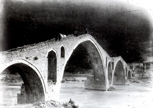 pont-du-vizir